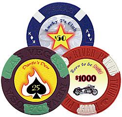 Silversands Casino La Berge Casino
