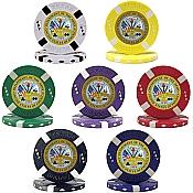 Loto quebec jeux en ligne poker