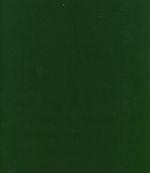 Wonderful Green Poker Table Felt Fabric  Velveteen