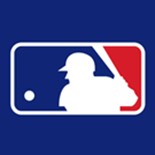 MLB Products