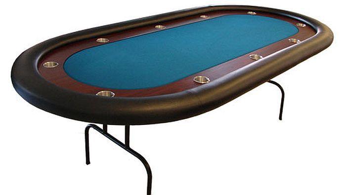 Furniture Poker Table Dinner Top Poker Table Dining Poker Table Poker Table  W/ Dinner Top