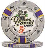 Casino 5 cent