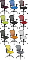 H8369F poker chair poker chair for poker tables poker chair for poker tables poker table chairs