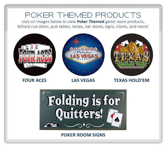 Mlb poker tables