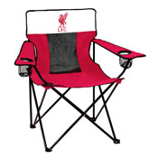 Liverpool Elite Chair