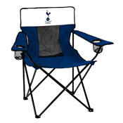 Tottenham Hotspur Elite Chair