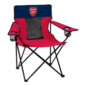 Arsenal Elite Chair