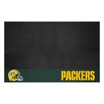 NFL - Green Bay Packers Grill Mat 26