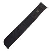 Imperial Nylon Cue Case, 1 Butt/1 Shaft