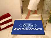 Ford Racing All-Star Mat 33.75