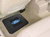 Ford Oval  Utility Mat