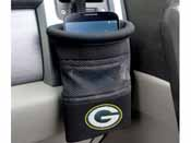 NFL - Green Bay Packers Car Caddy