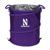 Northwestern Collapsible 3-in-1
