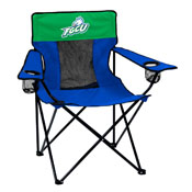 Florida Gulf Coast Elite Chair