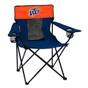 UTEP Elite Chair