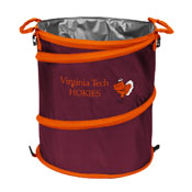 VA Tech Collapsible 3-in-1