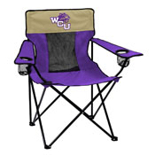 Western Carolina Elite Chair