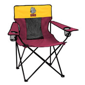 MN Duluth Elite Chair