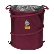 MN Duluth Collapsible 3-in-1