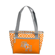 Sam Houston State DD 16 Can Cooler Tote