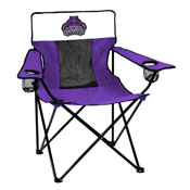 Central Arkansas Elite Chair