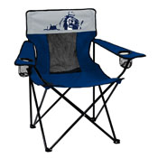 Old Dominion Elite Chair