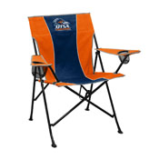 Texas-San Antonio Pregame Chair