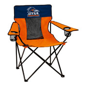 Texas-San Antonio Elite Chair