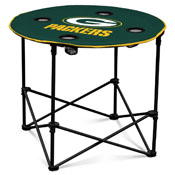 Green Bay Packers Round Table