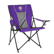 Orlando City SC Game Time Chair