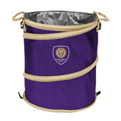 Orlando City SC Collapsible 3-in-1