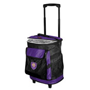Orlando City SC Rolling Cooler