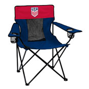USSF Elite Chair