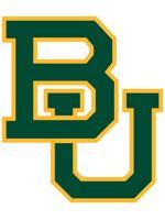 Baylor University Bears