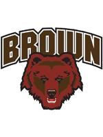 Brown U.