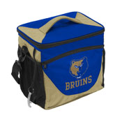 Brentwood Bruins 24 Can Cooler