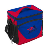 Page Patriots 24 Can Cooler