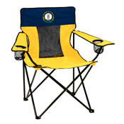 State of KY Flag Elite Chair