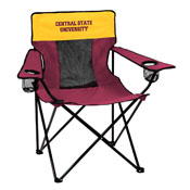 Central State Elite Chair