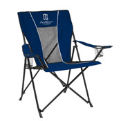Kurt Conner Construction Game Time Chair