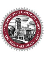 Cal State - Chico