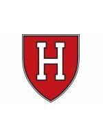Harvard Crimson