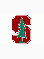 Stanford University Cardinals