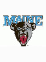 Univ. of Maine