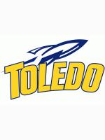 Univ. of Toledo Rockets