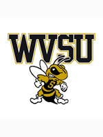 west virginia state university