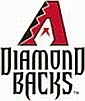 Arizona Diamondbacks