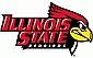 Illinois State U.