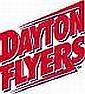 Univ. of Dayton