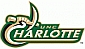 Univ. of North Carolina Charlotte
